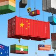 Hiệp định RCEP làm lợi cho Trung Quốc, Nhật Bản hơn Việt Nam?