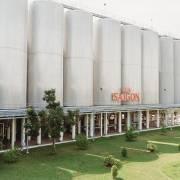 Tỷ phú Thái Lan sắp nhận gần 700 tỷ đồng cổ tức tại bia Sài Gòn