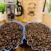 Thuế 0%, cơ hội lớn cho cà phê Việt vào EU