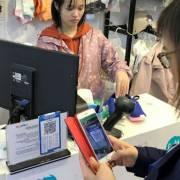 Kinh tế số Việt Nam tăng trưởng cao nhất ở Đông Nam Á