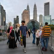 Malaysia đặt mục tiêu chủng ngừa Covid-19 cho hơn 80% dân số