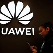 Mỹ có thể gây áp lực buộc Hàn Quốc cấm Huawei khỏi mạng 5G