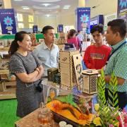 EVFTA nhìn từ Mekong Connect: Thuế quan giảm, nhưng hàng rào kỹ thuật gia tăng