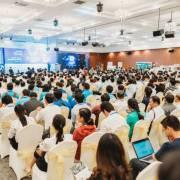 Mekong Connect 2020: Đưa sản phẩm dịch vụ ĐBSCL vào chuỗi giá trị toàn cầu