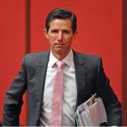 Mâu thuẫn đỉnh điểm, Úc chính thức khiếu nại Trung Quốc lên WTO