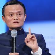 Trung Quốc điều tra chống độc quyền, cổ phiếu Alibaba lao dốc