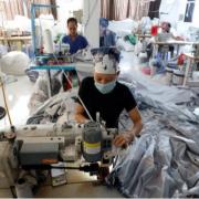 Nikkei: Kinh tế Việt Nam sẽ hoàn toàn phục hồi trong năm 2021