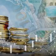 Núi nợ đè nén phát triển và thu hút đầu tư mới
