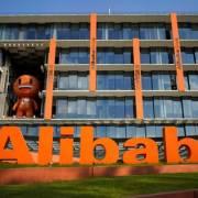 Trung Quốc phạt Alibaba, Tencent và SF Holding vì 'hành vi độc quyền'