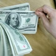 NHNN lên tiếng về việc Mỹ xác định Việt Nam thao túng tiền tệ