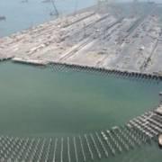 Indonesia khánh thành cảng biển chiến lược 3 tỷ USD