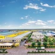 Người Thái tung tiền mua doanh nghiệp Việt bất chấp Covid-19