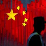 Bộ trưởng Thương mại Mỹ gọi Trung Quốc là 'mối đe dọa kinh tế số 1 châu Á'