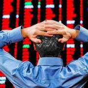 Tiền rẻ và những rủi ro