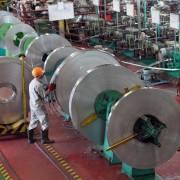 GDP tăng 2,91%, Việt Nam thuộc nhóm tăng trưởng cao nhất thế giới