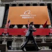 Hạ viện Mỹ thông qua dự luật chặn công ty Trung Quốc niêm yết ở Phố Wall