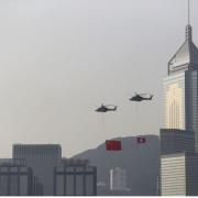 Mỹ chuẩn bị trừng phạt thêm các quan chức Trung Quốc