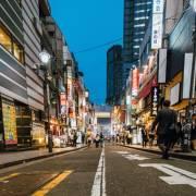 Nhật Bản công bố gói kích thích kinh tế mới trị giá hơn 700 tỷ USD