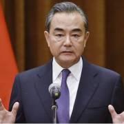 Trung Quốc kêu gọi nối lại đối thoại trong bối cảnh Mỹ sắp có chính quyền mới