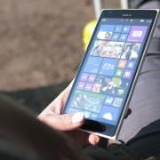 Phần Lan có thể khóa Huawei, ZTE của Trung Quốc