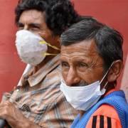 235 triệu người trên thế giới cần viện trợ khẩn cấp trong năm 2021