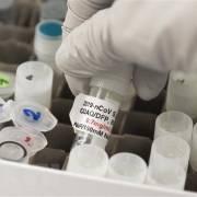 Việt Nam đàm phán mua vắc xin Covid-19 với 4 nước