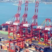 Hàn Quốc cân nhắc gia nhập CPTPP