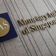 Singapore cho các tổ chức phi ngân hàng cung cấp dịch vụ thanh toán