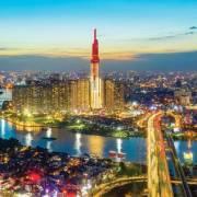 JCER: Việt Nam sẽ trở thành nước có thu nhập trung bình cao vào năm 2023