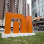 Xiaomi phản bác cáo buộc của Mỹ