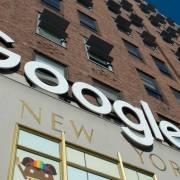 Google chốt thỏa thuận mua lại Fitbit