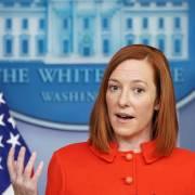 Mỹ không tin tưởng báo cáo điều tra của WHO về nguồn gốc Covid-19