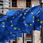 Châu Âu tìm cách giữ chân các công ty khởi nghiệp