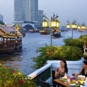 Du lịch Thái Lan dự báo thất thu năm thứ hai liên tiếp