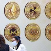 Bitcoin vẫn tiếp tục lên đỉnh, nhưng rủi ro vẫn còn