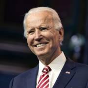 Quốc hội Mỹ chính thức khẳng định chiến thắng của ông Joe Biden