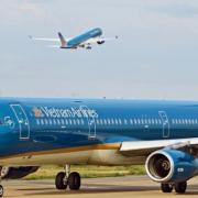 Lỗ 14.400 tỷ, Vietnam Airlines được Chính phủ cho vay 4.000 tỷ, lãi suất 0%