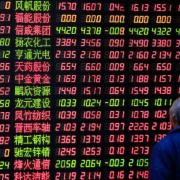 Các đại gia công nghệ Trung Quốc đang chịu sự giám sát ngặt nghèo