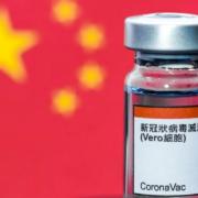 Brazil: Vắc xin ngừa Covid-19 của Trung Quốc chỉ hiệu quả hơn 50%
