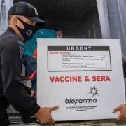 ASEAN với chiến lược vắc xin ngừa Covid-19 thúc đẩy hồi phục kinh tế