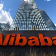 Alibaba ra phép thử mới với sự cởi mở của Trung Quốc?