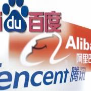 Alibaba, Tencent, Baidu 'thoát' lệnh cấm đầu tư của Mỹ