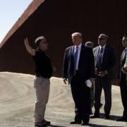 Ông Biden sẽ ký 17 lệnh hành pháp, đảo ngược chính sách thời ông Trump