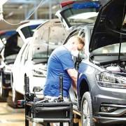 IMF: Kinh tế thế giới năm 2021 có nhiều triển vọng