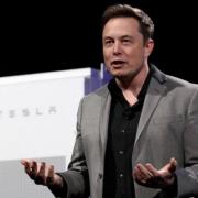 Elon Musk tài trợ 100 triệu USD cho cuộc thi về môi trường