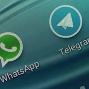 Telegram ghi nhận 25 triệu người dùng mới trong 3 ngày