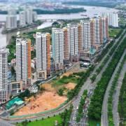 BĐS Việt Nam sẽ đạt 1.232 tỷ USD, chiếm 22% GDP vào năm 2030