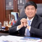 Bất chấp Covid-19, tài sản tỷ phú USD của Việt Nam tăng vọt trong năm 2020