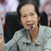 Thập kỉ đầu tiên Việt Nam thoát 'nghèo'