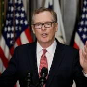 Thông tin Mỹ áp thuế hàng Việt Nam là thất thiệt